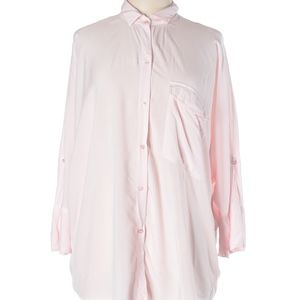 Sam & Lavi 3/4 Sleeve Blouse Size Small